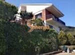 vistas-casa-torrelles_de_llobregat_12099-img3527776-30886997G