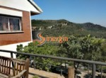 vistas-casa-torrelles_de_llobregat_12099-img3527776-30886999G