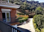 vistas-casa-torrelles_de_llobregat_12099-img3527776-30887003G
