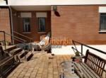 vistas-casa-torrelles_de_llobregat_12099-img3527776-30887437G