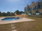 zona-comunitaria-piso-ampolla_12099-img3373204-23878011G