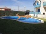 zona-comunitaria-piso-ampolla_12099-img3373204-23878012G