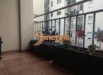 balcon-piso-hospitalet_de_llobregat_12099-img3507511-29298977G
