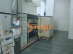 cocina-tipo-office-piso-hospitalet_de_llobregat_12099-img3507511-29299008G