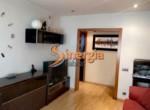 salon-comedor-piso-hospitalet_de_llobregat_12099-img3507511-29298998G