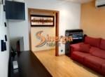 salon-comedor-piso-hospitalet_de_llobregat_12099-img3507511-29299057G