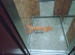 ascensor-piso-hospitalet_de_llobregat_12099-img3586799-40414666G