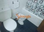 bano-piso-hospitalet_de_llobregat_12099-img3586799-40414773G