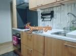 cocina-piso-hospitalet_de_llobregat_12099-img3571683-36411957G