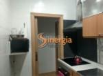 cocina-piso-hospitalet_de_llobregat_12099-img3571683-36412406G