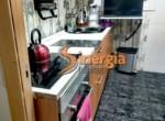 cocina-piso-hospitalet_de_llobregat_12099-img3571683-36412435G