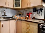 cocina-tipo-office-piso-hospitalet_de_llobregat_12099-img3531665-31163169G