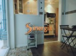 cocina-tipo-office-piso-hospitalet_de_llobregat_12099-img3531665-31163176G