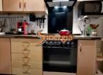 cocina-tipo-office-piso-hospitalet_de_llobregat_12099-img3531665-31163296G