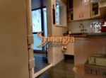 cocina-tipo-office-piso-hospitalet_de_llobregat_12099-img3531665-31163309G
