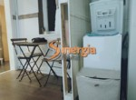 cocina-tipo-office-piso-hospitalet_de_llobregat_12099-img3531665-31163323G