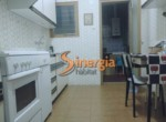 cocina-tipo-office-piso-hospitalet_de_llobregat_12099-img3586799-40414658G