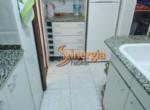 cocina-tipo-office-piso-hospitalet_de_llobregat_12099-img3588351-40688227G