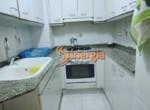 cocina-tipo-office-piso-hospitalet_de_llobregat_12099-img3588351-40688231G