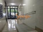 finca-piso-hospitalet_de_llobregat_12099-img3586799-40414772G