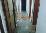 pasillo-piso-hospitalet_de_llobregat_12099-img3588351-40687853G