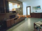 salon-comedor-28-m2-piso-hospitalet_de_llobregat_12099-img3588351-40687823G
