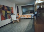 salon-comedor-28-m2-piso-hospitalet_de_llobregat_12099-img3588351-40688199G