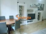 salon-comedor-piso-hospitalet_de_llobregat_12099-img3571683-36411948G
