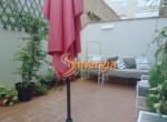 terraza-a-nivel-piso-hospitalet_de_llobregat_12099-img3571683-36412487G
