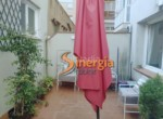 terraza-a-nivel-piso-hospitalet_de_llobregat_12099-img3571683-36412501G