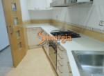 cocina-tipo-office-piso-hospitalet_de_llobregat_12099-img3631050-45513991G