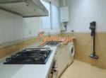 cocina-tipo-office-piso-hospitalet_de_llobregat_12099-img3631050-45514245G