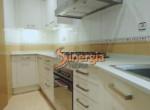 cocina-tipo-office-piso-hospitalet_de_llobregat_12099-img3631050-45514407G