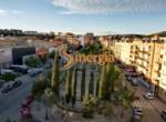 vistas-piso-hospitalet_de_llobregat_12099-img3631050-45514404G