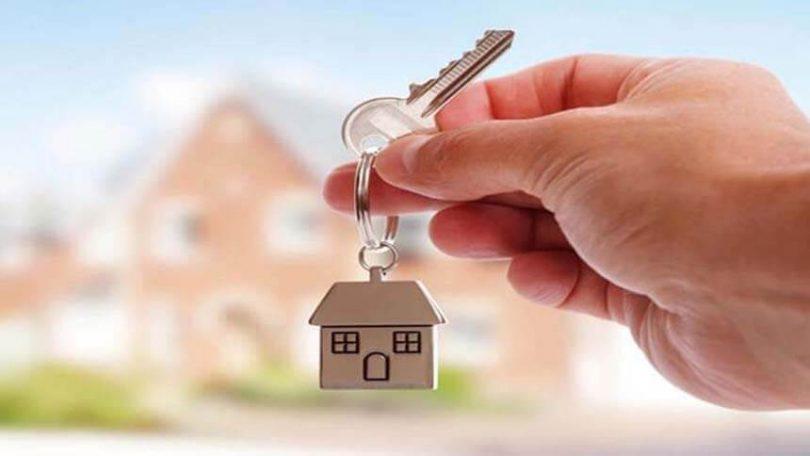 Qué tener en cuenta al comprar una casa