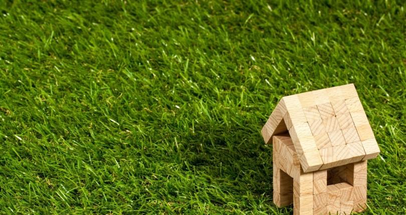 Tecnología para la venta de viviendas
