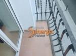 balcon-piso-hospitalet_de_llobregat_12099-img3574636-37251543G