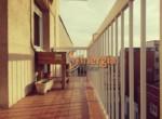 balcon-piso-hospitalet_de_llobregat_12099-img3741632-58936792G