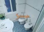 bano-completo-con-ducha-piso-hospitalet_de_llobregat_12099-img3741632-58936359G