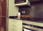 cocina-tipo-office-piso-hospitalet_de_llobregat_12099-img3741632-58936761G