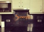 cocina-tipo-office-piso-hospitalet_de_llobregat_12099-img3741632-58936841G