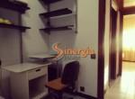 dormitorio-individual-piso-hospitalet_de_llobregat_12099-img3741632-58936846G