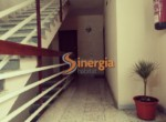 escalera-piso-hospitalet_de_llobregat_12099-img3741632-58936785G