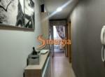 pasillo-piso-hospitalet_de_llobregat_12099-img3574636-37251083G