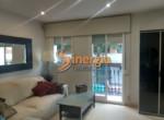 salon-comedor-piso-hospitalet_de_llobregat_12099-img3574636-37250874G