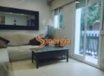 salon-comedor-piso-hospitalet_de_llobregat_12099-img3574636-37251304G