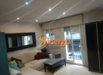 salon-comedor-piso-hospitalet_de_llobregat_12099-img3574636-37251339G