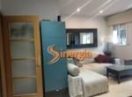 salon-comedor-piso-hospitalet_de_llobregat_12099-img3574636-37251533G