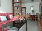 salon-comedor-piso-hospitalet_de_llobregat_12099-img3741632-58936731G