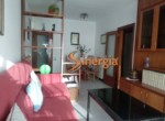 salon-comedor-piso-hospitalet_de_llobregat_12099-img3741632-58936794G